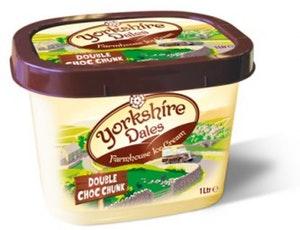 buy 1 litre ice cream tubs